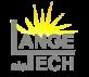 Langetech