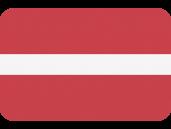 Ražots Latvijā