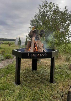 ugunskura-vieta