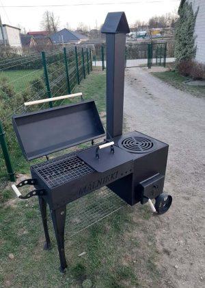 grils-lauku-virtuve